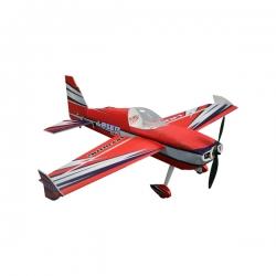 AEROMODELLO LASER 260 ARF SKYWING