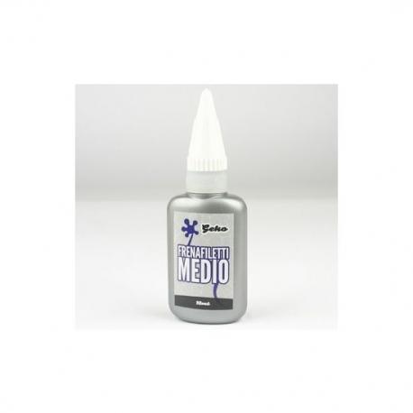 FRENAFILETTI MEDIO 10 ML