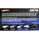 KIT STAR TREK U.S.S. ENTERPRISE NCC-1701-D DIE CAST