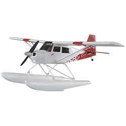AEROMODELLO DECATHLON NICESKY