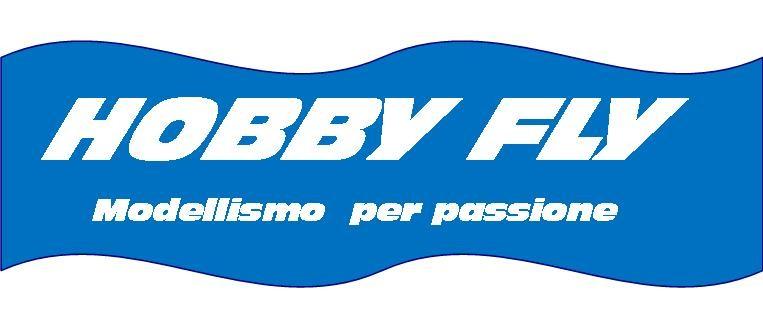 HOBBYFLY.IT